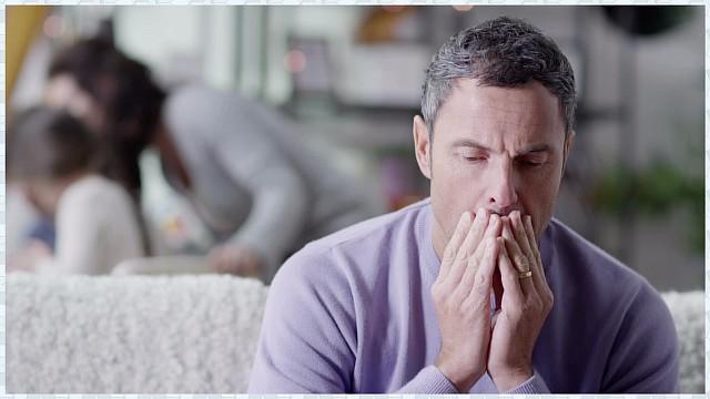 Мужское заболевание варикоцеле