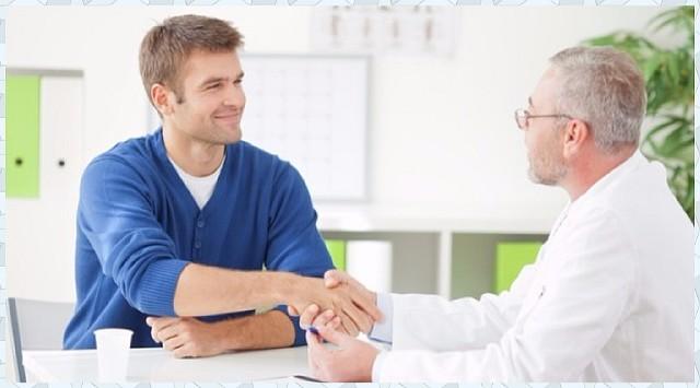 Симптомы и лечение кандидозного баланопостита