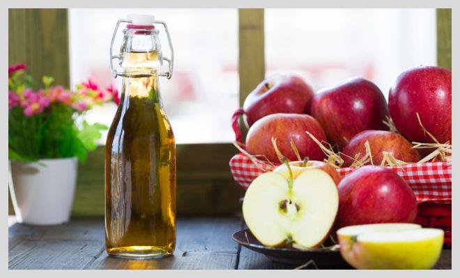 Лечение варикоза содой особенности использования продукта