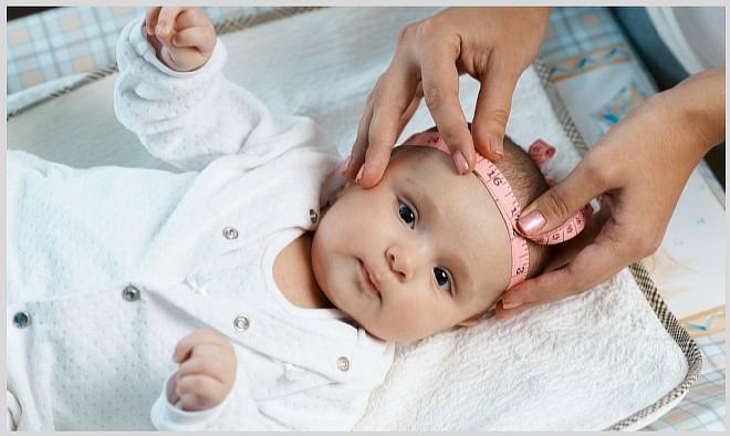Что такое водянка (гидроцефалия) головного мозга у новорожденных