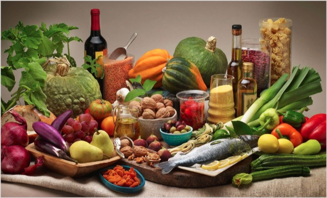 Методы лечения вздутия живота после приема пищи