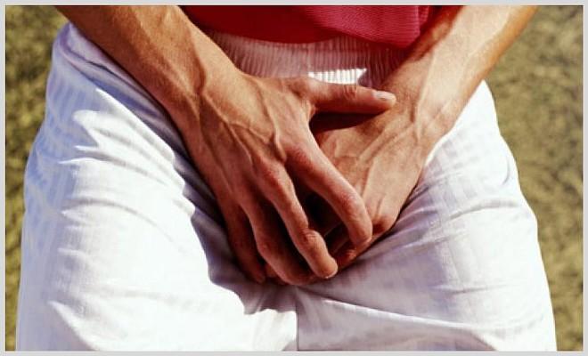 Лимфаденит в паху у женщин и мужчин: особенности лечения