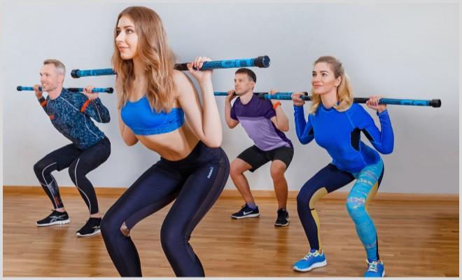 Увеличение подмышечных лимфоузлов у женщин и мужчин