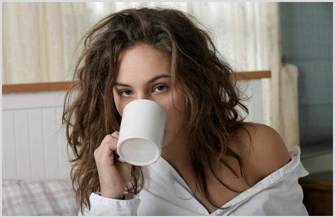 Почему возникают отеки и опухлости после принятия алкоголя