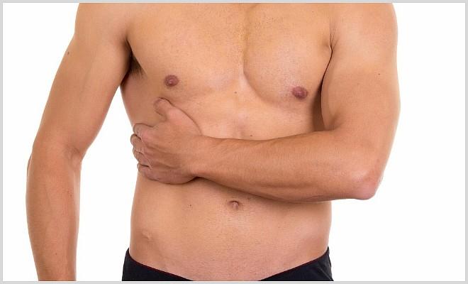 Застой желчи (холестаз): причины, симптомы и лечение