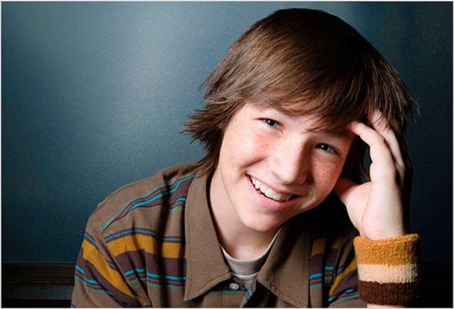 Расширенные вены на яичке у подростков