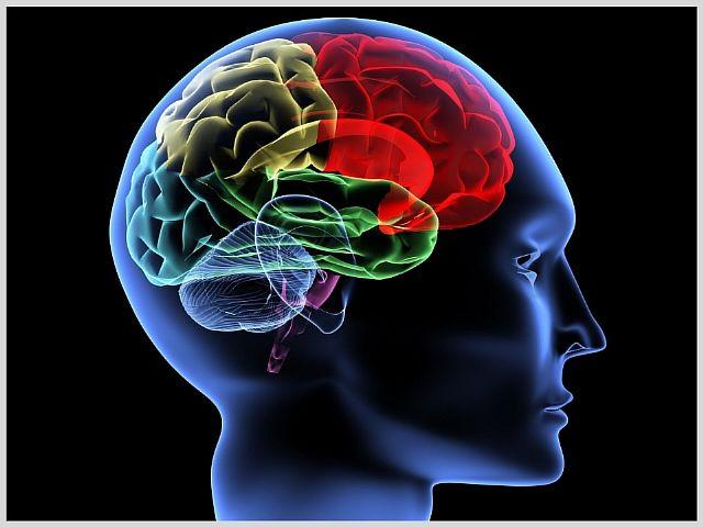 Отек головного мозга это смертельно