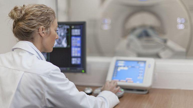 КТ и МРТ прогнозы