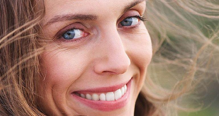 Здоровые зубы: как иметь белые и здоровые зубы