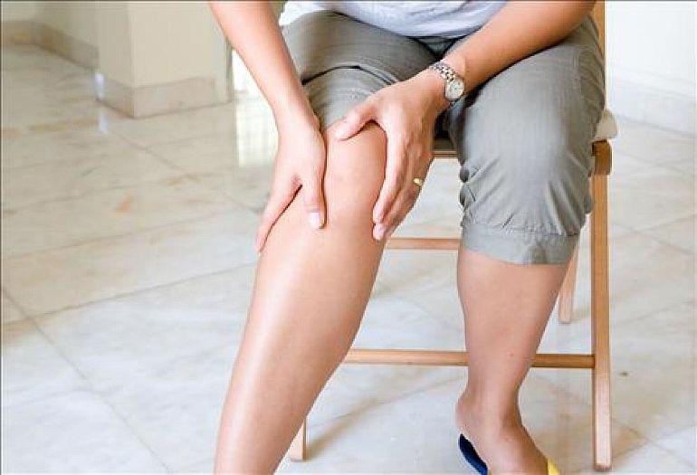 Каковы симптомы венозной недостаточности?
